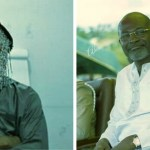 Kennedy Agyapong Threatens To Expose Anas (+ Video)