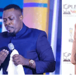 VIDEO: Prophet Nigel Gaisie orchestrated the death of Ebony – Kennedy Agyapong