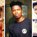 Kwesi Arthur Doubles His Performance Fee After BET Nomination – Event Organiser In Shock