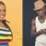 Patapaa Clarifies The Trend That He Requested Money From Nana Aba To Fight Against Tramadol Abuse