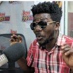 Be humble if you've not been active in the game for 2 decades like me – Tic advises bragging artistes in Ghana