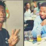 I'll Pay For Your Next Music Video – D Black Assures Kwesi Arthur
