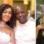 I'm Married For 24yrs & Still Enjoying It Because I Respect My Husband – Actress Kalsoume Sinare (+ Video)