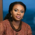 President Akufo-Addo Removes Charlotte Osei & Two Deputies From Office