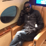 Nana Appiah Mensah Speaks About The ANAS-GFA Expose;Begs Ghanaians Not To Conclude Anything Yet