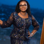 I Will Reply Nana Akuffo Addo's Decision Later, Now We Are Mourning–Charlotte Osei States