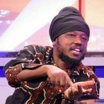 "Hard TIMES: ""Its being 12 solid months now and no salary for me at Zylofon FM"" – Blakk Rasta"