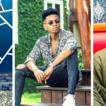 Kuame Eugene Reveals The Kind Of Relationship He Has With Kidi