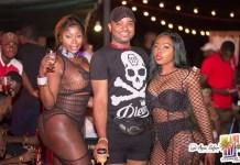 club onyx girls