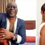 Kofi Adjorlolo Caught Smooching Rosemond Brown (+ Video)