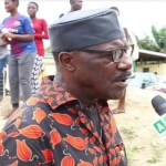 You're free to go to court – Gyedu Ambolley tells Okyeame Kwame