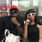 I Was Happy With Medikal But I Am Very Happy Now Being Single- Sister Deborah Confesses
