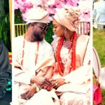 Nigerian Men Are Caring, Rich And Have Bigger D!cks Than Ghanaian Men – Becca's Marriage To Nigerian Sparks Controversy