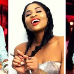 S3x Is My Greatest Source of Strength, I Can Spoil Myself 24/7 – Eazzy