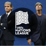 What Is UEFA Nations League & How You Can Make Money Off It Explained