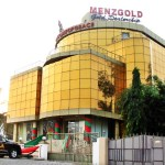 COMMUNIQUÉ: 'We cannot pay your customers' – Menzgold lawyers' reject instruction