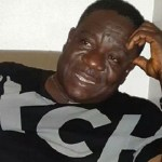 Mr. Ibu Reveals Why Nigerian Movies Have Improved, Urges Ghanaian Producers To Learn