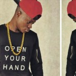 Giving Me A Phone & Airtime Won't Add Any Value To My Music Career – Awal Jabs Organizers of MTN Hitmaker