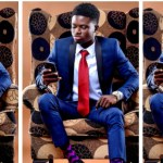 Is Releasing Songs By Force? Stop Pressurizing Me – Kuami Eugene Tells Fans