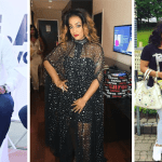 Let's Go To Police Hospital For DNA Test Not Private Hospital – Asamoah Gyan's Estranged Wife, Gifty
