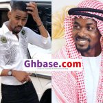 Ibrah One Claims NPP and EOCO Are Protecting NAM1's 'fraudulent' activities