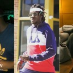 Medikal Didn't Buy Sister Derby Even A Bicycle After Chopping Her For Years – Showboy