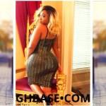 Moesha Disses Fan 'By Heart' After He Warned Her Not To Snatch Regina Daniels' 59-Year-Old Billionaire Husband