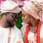 Becca Welcomes First Child, 6 Months After Marriage In Canada