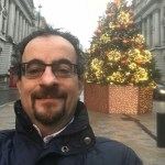 Why Don't You Turn Into A Snake And Slither Your Way Out Of Prison- Jon Benjamin Mocks Obinim