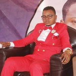 Police frustrating Bishop Obinim's bail execution – Family