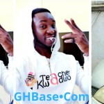 Huawei Officially Disowns Teacher Kwadwo As Their Brand Ambassador With Press Release (+ Full Statement)