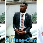 Comedian Teacher Kwadwo Apologises To Huawei & GES Over His Pedophilia Comment