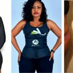 You Want To Lose Weight Using Waist Trainer? Health & Fitness GH Has Come To Your Rescue – Contact Details