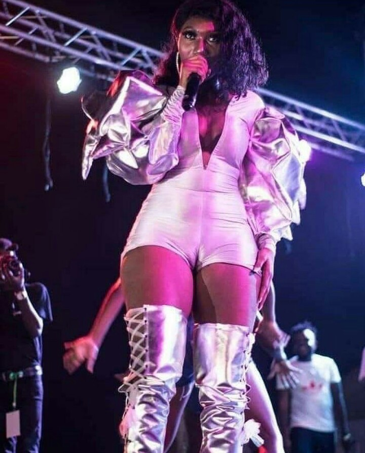 Image result for wendy shay cameltoe