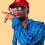 EL Mentions His Top 5 Best Ghanaian Rappers & Why Everyone Must Mention Him In Their Top 5