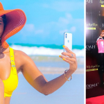 If You Desire Another Man Apart From Your Husband Or Boyfriend, Go Ahead & Cheat But Use Protection–Huddah Monroe