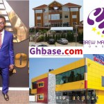 Court Orders For Menzgold, Zylofon Media And Associate Companies To Be Frozen (Photo)