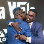 My Contract With Zylofon Media Has Ended On Paper But I'm Still There Because  I Love NAM1