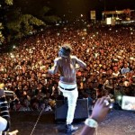 'I'm Not Violent, Some Of You Just Don't Understand Me'- Shatta Wale