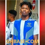 Kwesi Arthur No Longer Replies My Messages After I Contacted Him For A Collaboration – Songstress Abyna Morgan Laments