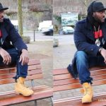 Being a prisoner in Germany is even far better than being an unemployed graduate in Ghana – German Borga