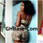 Blame Managers For The Seductive Outfits By Female Artistes – Akosua Agyapong To Critics of Wendy Shay, Sister Afia, Others