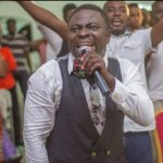 'I Purchased My Watch & Chain For ₵35,000 & ₵17,000 Respectively' – Brother Sammy Brags