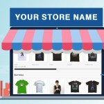 Setting Up an Online Store to Make Money Online