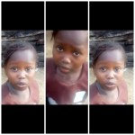 """Amazing Story Of Little Girl """"Success"""" Whose Video Went Viral After Being Sacked For School Fees And Now Her Life Has Changed Totally."""