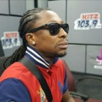 Copying Nigerian Style Of Music Will Ruin The Music Industry – Kwaisey Pee Advises Colleagues