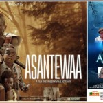 """Kidnappers tricks revealed in upcoming movie dubbed """"Asantewaa"""" which will be premiered on April 19 (+ Trailer)"""