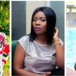 Again?? Kwame Borga blasts Delay for interviewing 'attention seeking' Pamela Watara – (+ Hot Video)