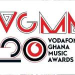 Charterhouse unveils 6 top artists who have collaborated on the official theme song for the 2019 VGMA