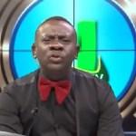 Akrobeto Subtly Fires Prophet Nigel Gaisie & Advises Lilwin To 'Open His Eyes'